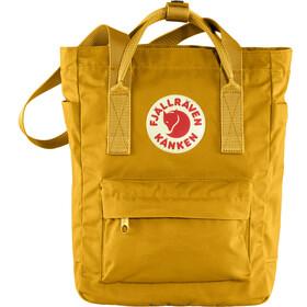 Fjällräven Kånken Mini Tote Bag Kinderen, geel